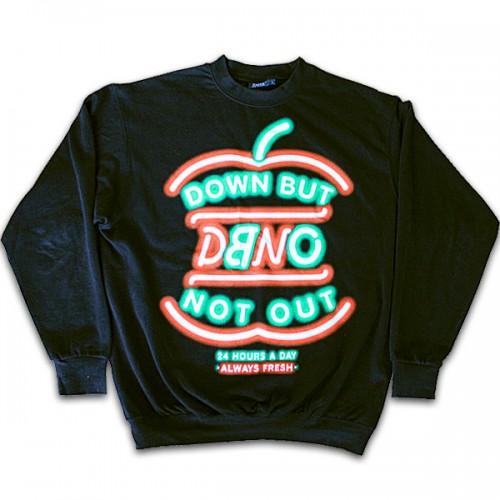 unisex-neon-lights-black-sweater-260-p