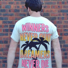 winners-dreamers-palm-sand-tee-with-front-breast-pocket-print-3-974-p