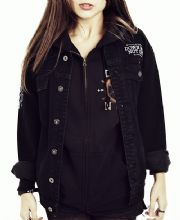 dbno-black-denim-unisex-jacket-599-p[ekm]180x220[ekm]