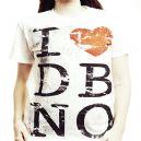 i-love-dbno-unisex-tee-481-p[ekm]129x129[ekm]